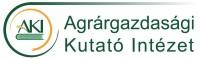 AKI_logo